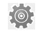 机器人减速器_机器人专用减速机_机器人关节减速机