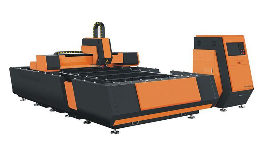 减速机应用于水刀切割机
