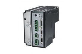 CDHD – 高性能伺服驱动器