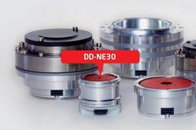 DD-NE30