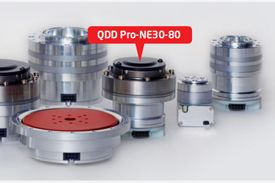 QDD Pro-NE30-80