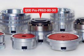 QDD Pro-PR60-80-90