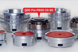 QDD Pro-PR60-50-90