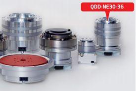 QDD-NE30-36