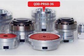 QDD-PR60-36