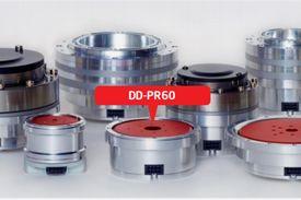 DD-PR60