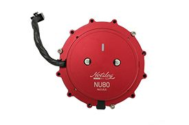 QDD-NU80-6