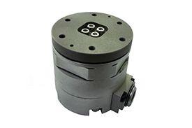 L335003AAO六维力传感器