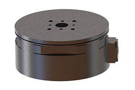 L215003AAO三维力传感器