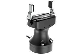 电动夹爪RG65-025