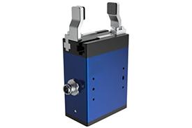 EPG30-008模块化电动夹爪