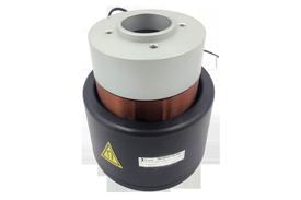 TMEC同茂电机圆柱音圈电机