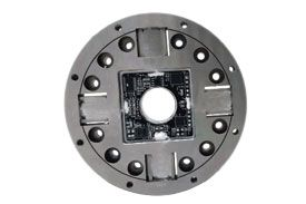 KWR-N系列关节扭矩传感器